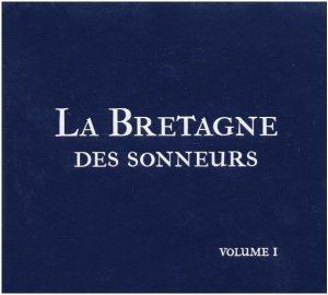 cd-la-bretagne-des-sonneurs-double-cd