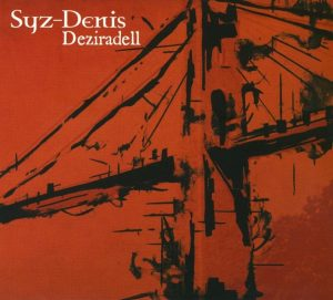 cd-syz-denis-deziradell